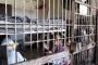 14 ألف شخص بينهم 177 طفلًا قتلوا تحت التعذيب في سورية