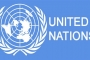 مؤتمر مانحي «الأونروا» يجمع تعهدات بـ113 مليون دولار