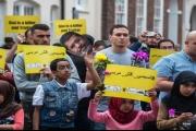 الحبس الانفرادي للمعارضين: أحدث وسائل القتل داخل سجون مصر