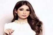 التهديد بالاغتصاب.. تغريدات لإسكات #ديما_صادق