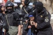 حقوقيون: لهذا يتم اعتقال النساء بمصر.. جرائم غير مسبوقة