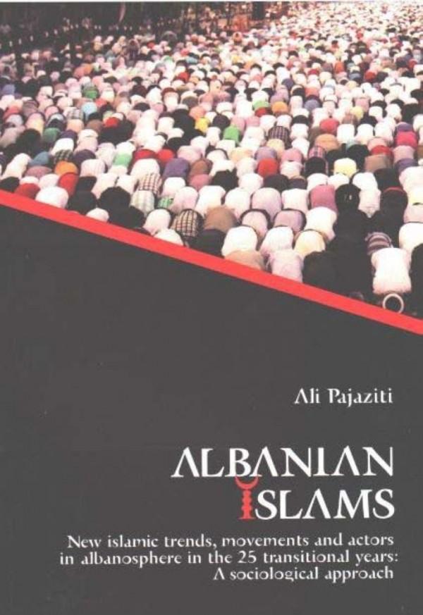 إسلام متنوع في البلقان