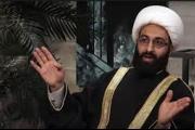 'داعية شيعي'يعشقه اليمين الغربي المتطرف:من هو محمد التوحيدي؟