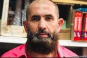 الأوقاف الفلسطينية تعاقب إمام مسجد بتهمة صلاة الغائب على محمد مرسي