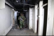 أهوال تفوق الخيال.. جولة داخل «أقبية الموت» بسجون الأسد على لسان من عاشوا فيها