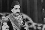 السلطان عبدالحميد الثاني رفض «صفقة القرن» الصهيونية