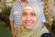 جدل عقب اعتقال صحفية مصرية بتهمة الدفاع عن زوجها المعتقل