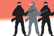 أطفال عناصر داعش وأسرهم... قنبلة موقوتة؟