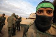 دمج الحشد الشعبي في الجيش العراقي