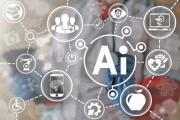 الذكاء الاصطناعي يهدد بإلغاء خُمس الوظائف الحالية