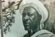 حكاية جمجمة السلطان التي وردت في معاهدة فرساي