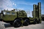 كيف يعيد سلاح إس 400 صياغة العلاقات الدولية؟