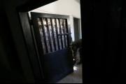 معتقل سوري: تمنيت الموت لأرتاح من التعذيب