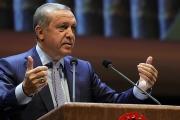 هكذا يخطط أردوغان وحلفاؤه لتفكيك المنظومة المالية المهيمنة على العالم