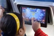 الآباء يجهلون فوائد الألعاب الإلكترونية