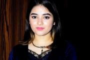 الهند ... هجوم شرس على ممثلة مسلمة اعتزلت لدوافع دينية
