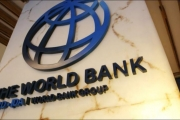 البنك الدولي 'يعرّي' لبنان ... وفرصة أخيرة لانقاذ سيدر!