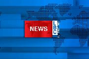 موقع الـLBCI ينفي ما نُسب إليه عن 'وجود سيارة مفخخة في كورنيش المزرعة'