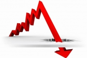 أسعار الفائدة السلبية .. المنطق الاقتصادي المقلوب