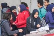 رسوب كل طلاب مدرسة مصرية بسبب تعطل 'التابلت'