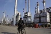 العراق يلتف على العقوبات الأميركية بآلية لشراء الطاقة من إيران