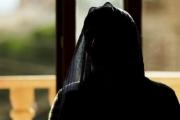 قصص هاربات من داعش وقعن فريسة الاستعباد 'الجنسي' في العراق