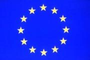 اليمين المتطرف الأوروبي.. خيبة في هولندا والدانمارك وإشراقة ببلدان أخرى