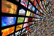 ديمقراطية «فهم المنافسة» عند محطاتنا التلفزيونية: «قوم تأقعد مكانك»؟!