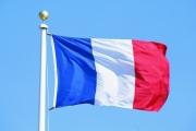 المخابرات الفرنسية في حروبها {الصامتة} ضد التنظيمات الإرهابية