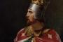 خطب ابنة ملك فرنسا وعمره 9 سنوات، وقتلته «نملة».. معلومات لا تعرفها عن ريتشارد قلب الأسد
