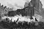 هزمتهم الثورة لكنّهم انتصروا في النهاية.. تاريخ الحروب الثورية لفرنسا ضد ممالك أوروبا