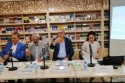 'يوميات أكرم زعيتر': رصد نصف قرن لآليات القرار السياسي في الأردن