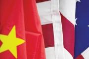 الصين تشترط إلغاء الرسوم الأميركية القائمة لإبرام اتفاق