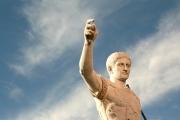 «حتى أنت يا بروتس».. شكسبير السبب وراء تحريف العبارة التاريخية التي نُسبت ليوليوس قيصر عند وفاته