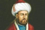 نظام الملك الطوسي.. ماذا تعرف عن الوزير الذي أحدث طفرة في حضارة الإسلام؟