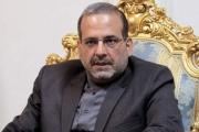طهران تلوح بـ«المقاومة الفعالة» ضد تحذيرات ترمب