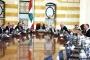 «الثلث المعطل» برئاسة باسيل لا يتحكم في حكومة الحريري