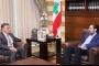 الحريري يحذر من آثار تعطيل الحكومة على الأزمة الاقتصادية وابراهيم يرى الوضع خطيرا