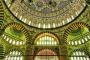 سوابقُ التقنينِ المعاصر للشريعة الإسلامية