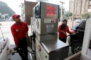 القاهرة تطلق رصاصة التحرير الكامل لأسعار الوقود