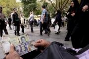 إيران والتصالح مع لغة الأرقام