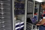 11 شيئا لا يرغب محترفو تكنولوجيا المعلومات في أن تعرفها