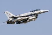 بالفيديو - طائرة إماراتية استهدفها الحوثيون  ... مواصفاتها مذهلة، ولم تُبع إلا لأبوظبي