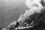 المواجهات السابقة بين الولايات المتحدة وإيران تحمل دروساً للأزمة الحالية