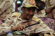 يسقط الطاغية ويبقى ورثته.. السودان يسير على نهج دول الربيع العربي