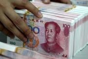 مطالبات صينية بتحويل اليوان لعملة عالمية في خضم حرب التجارة