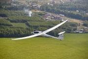 روسيا تختبر واحدة من أكثر الطائرات تطورا في العالم