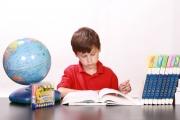 لماذا يحب بعض الأطفال الدرس؟.. هكذا تجعل طفلك منهم