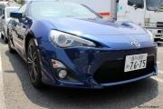 في اليابان المواطنون يستأجرون السيارات لكنهم لا يقودونها.. شركتا تأجير بحثتا وراء اللغز وكشفتا السر