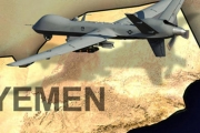 صواريخ كروز وطائرات مسيرة بعيدة المدى.. الحوثيون يستعرضون قدراتهم العسكرية